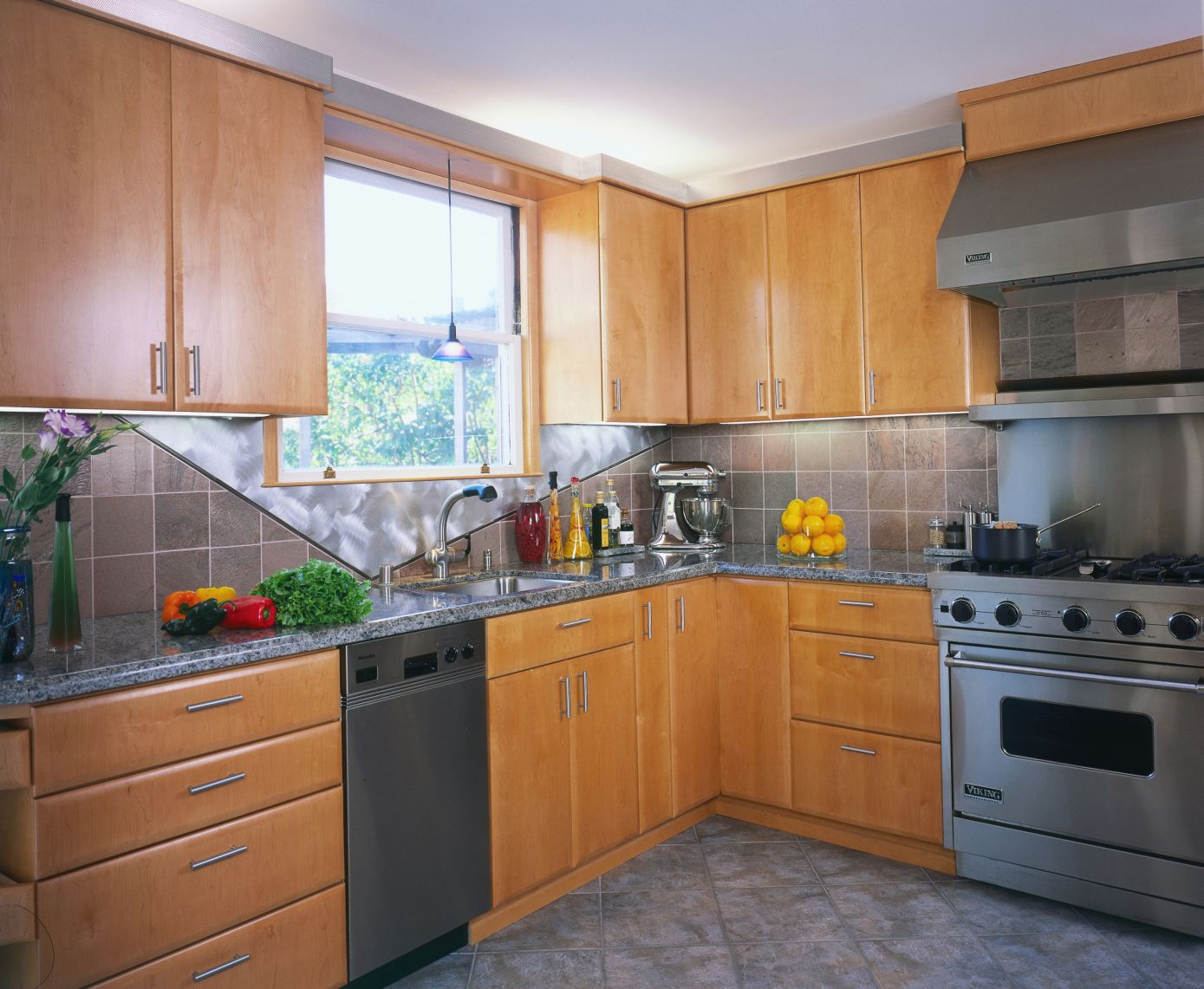 2018 Kitchen Remodel San Jose   Lowes Paint Colors Interior Check More At  Http:/