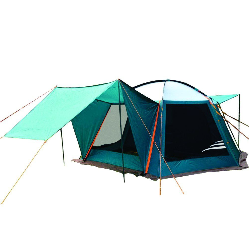 tent pop up tent tents for sale camping tents coleman tents camping gear  camping equipment camping stove camping store canvas tents camping tent  camping ... 4f5ef2454