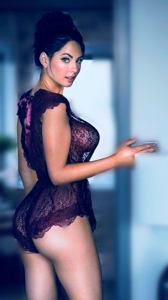 Hot sexy beautiful women