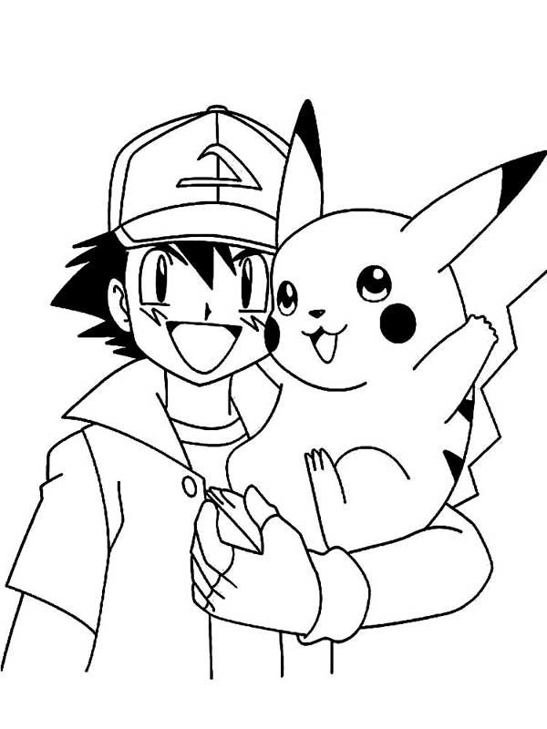 Resultado de imagen para pikachu diseño blanco y negro | DISEÑOS ...