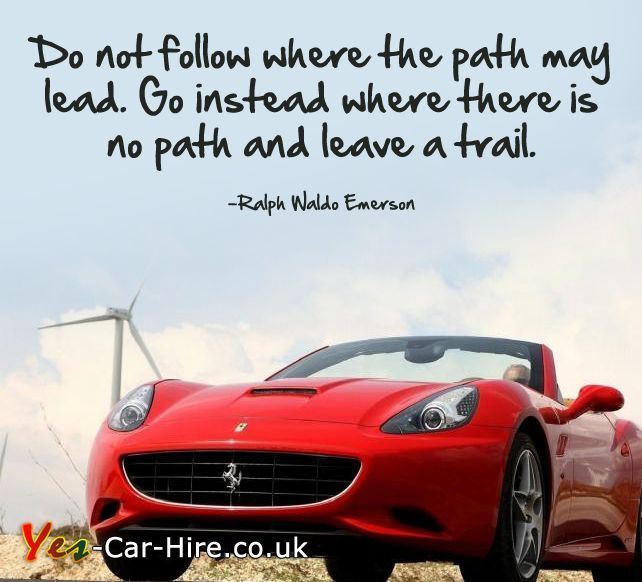 Quotes About Cars Google Search Quotable Quotes Pinterest