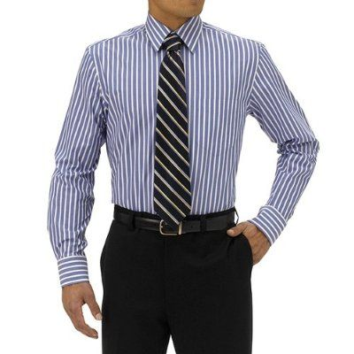 Dress For Men dress shirts in schenectady and capital district ...