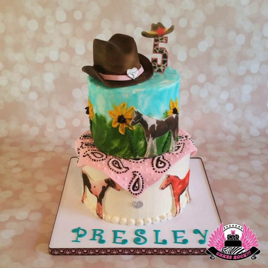 Country Man Birthday Cake Image Inspiration of Cake and Birthday