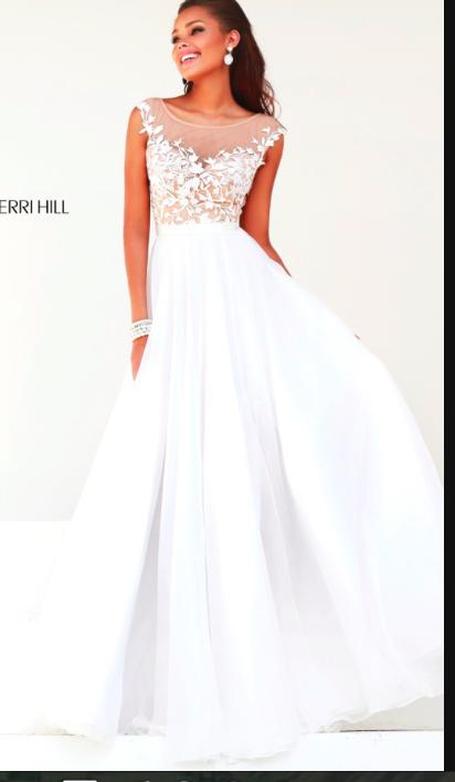 Pin von Sonia K auf Wedding: dresses | Pinterest | Brautkleider ...