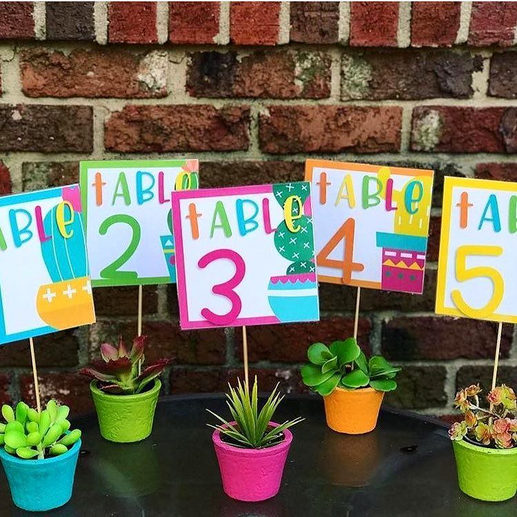 """245 Likes, 12 Comments - Classroom Pinspirations (@classroompinspirations) on Instagram: """"This is so fun! These plants are sure to brighten up @teachmemrs.z's classroom! …"""""""