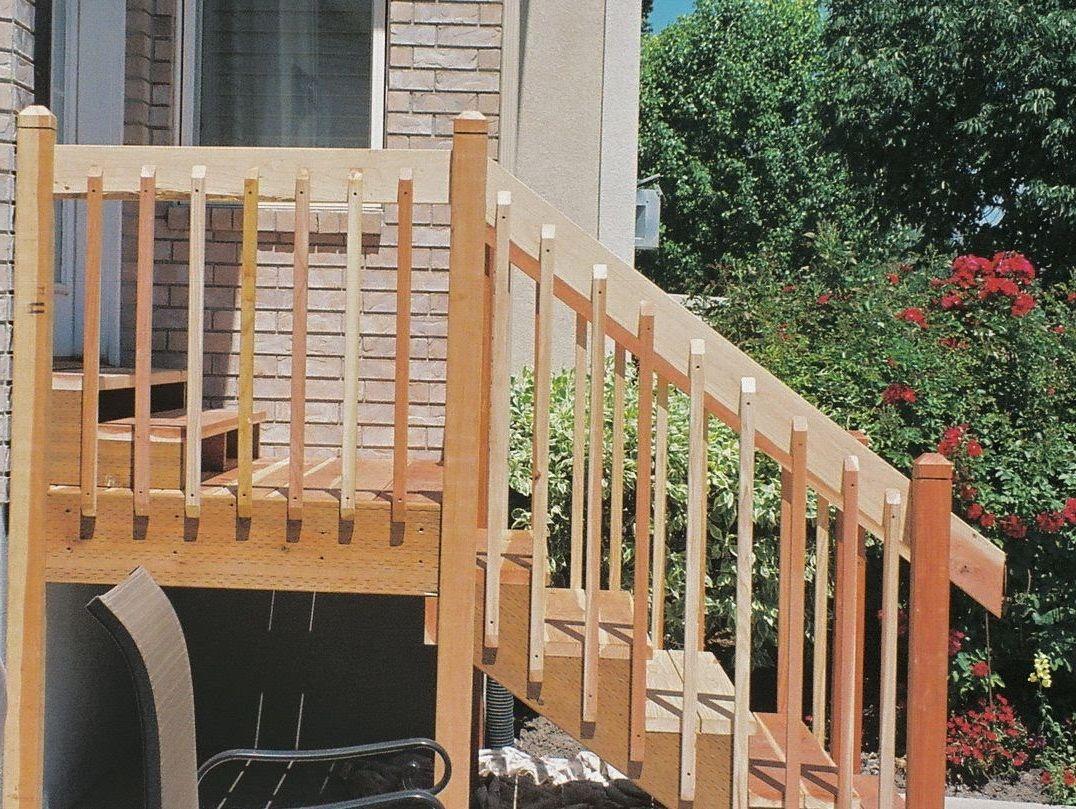 Enchanting outdoor stair railing railing design outdoor