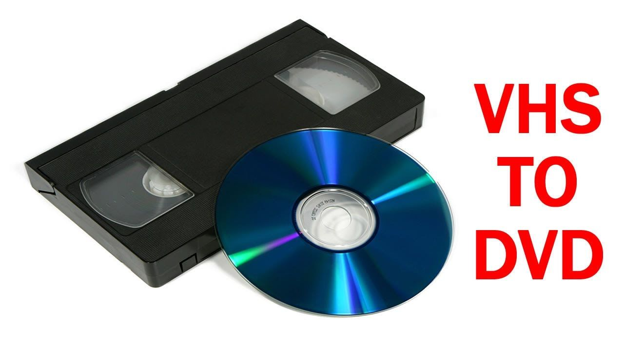 Vhs Vhs C 8mm Video 8 Hi 8 Conversion To Dvd By Rfamilytoyours On Etsy Vhs To Dvd Dvd Vhs