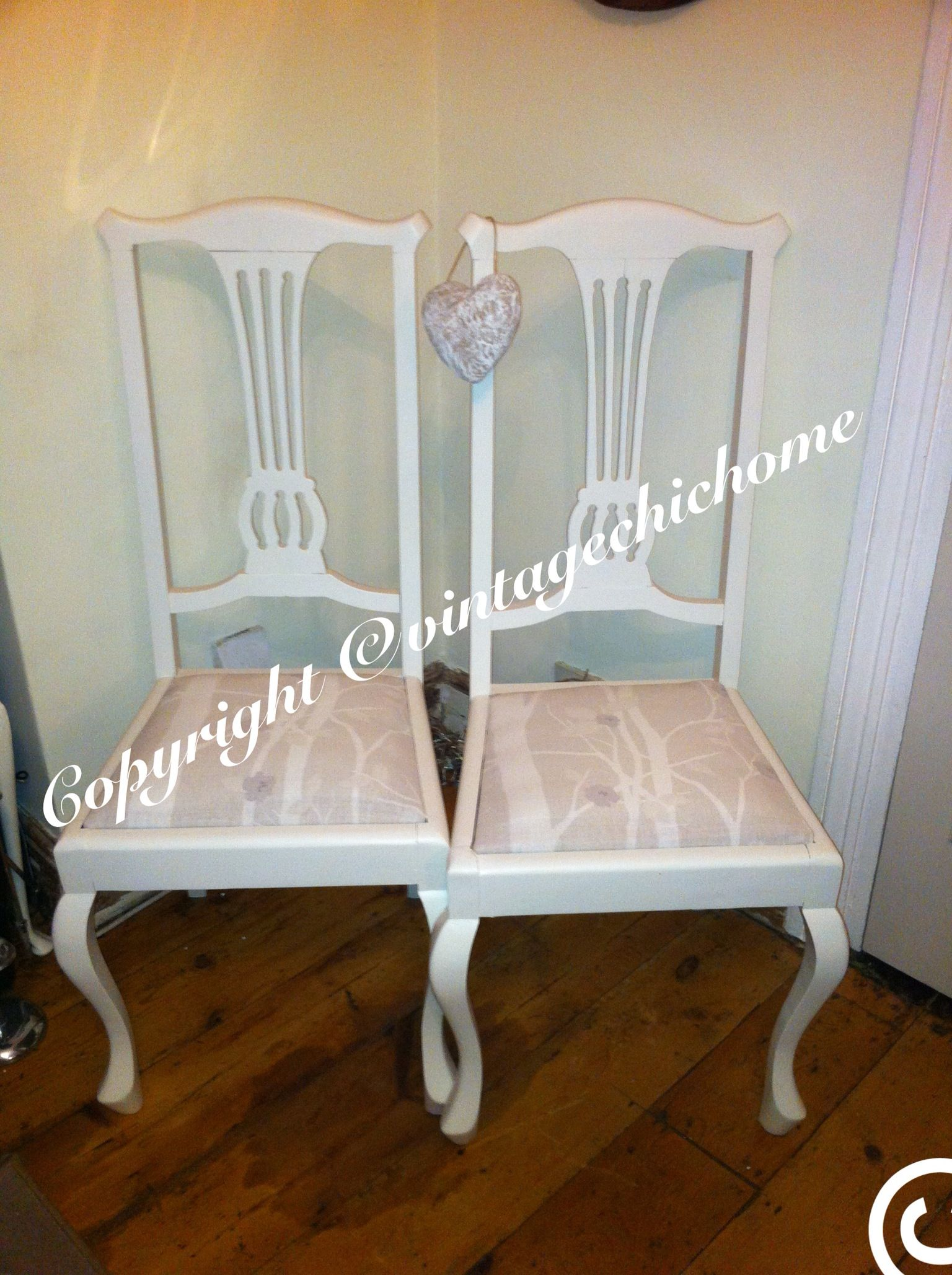 bedroom ball chair cover rentals florence sc antique high back art nouveau shabby chic occasional salon