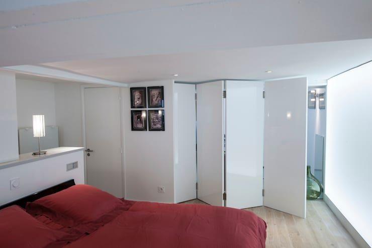 Cerniere Per Armadi Camera Da Letto.Cerniere Per Porte Tipologie E Consigli Per La Scelta Porte