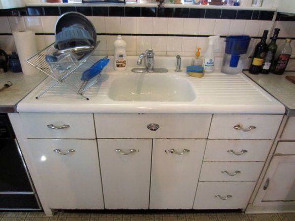 YES i will buy this. $500 south philly (54w x 36h x 25d)