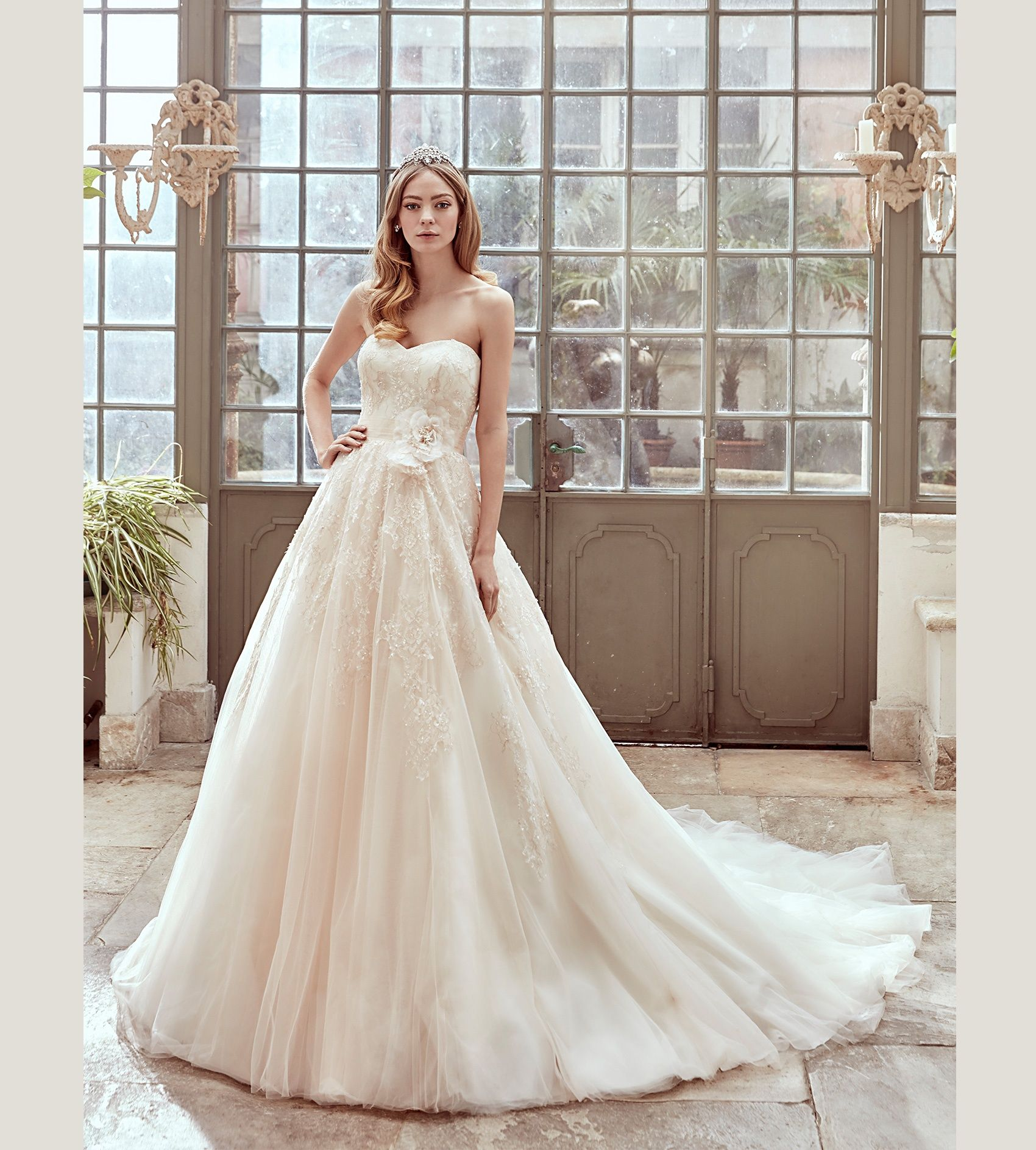 Pin On Wedding Dresses And Ideas