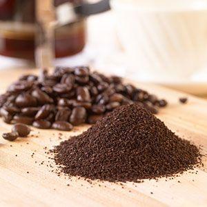 7 Ways With Coffee Coffee Meets Bagel Fresh Coffee Beans Recipe Using