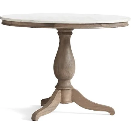 Dining Table Marble, 48 Round Marble Table Top