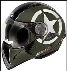 Resultado de imagem para motorcycle helmets