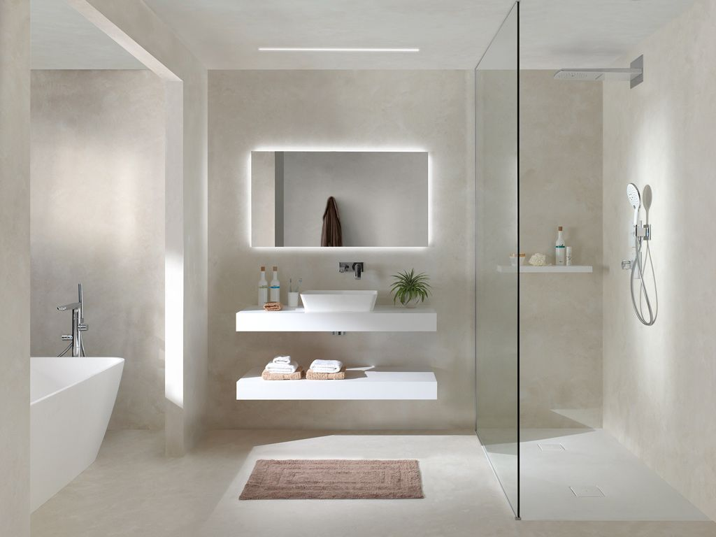 X²O opent 1.800 m² badkamerinspiratie op Boulevard Cruquius - Nieuws ...