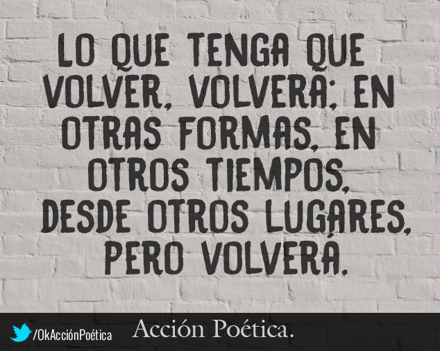 .accion poetica.