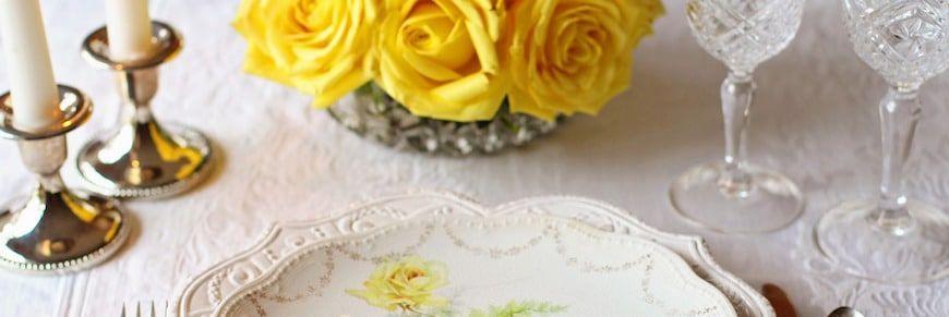 Anniversario Matrimonio Dieci Anni.Come Festeggiare 10 Anni Di Matrimonio Idee Per L Anniversario