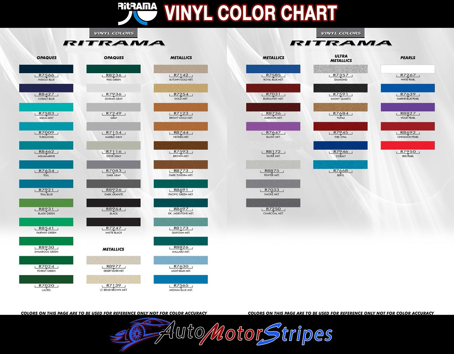 8 best colors for wraps images on pinterest mustang super snake 2015 2017 ford mustang super snake median mohawk center wide racing rally stripes vinyl graphic 3m decal nvjuhfo Choice Image
