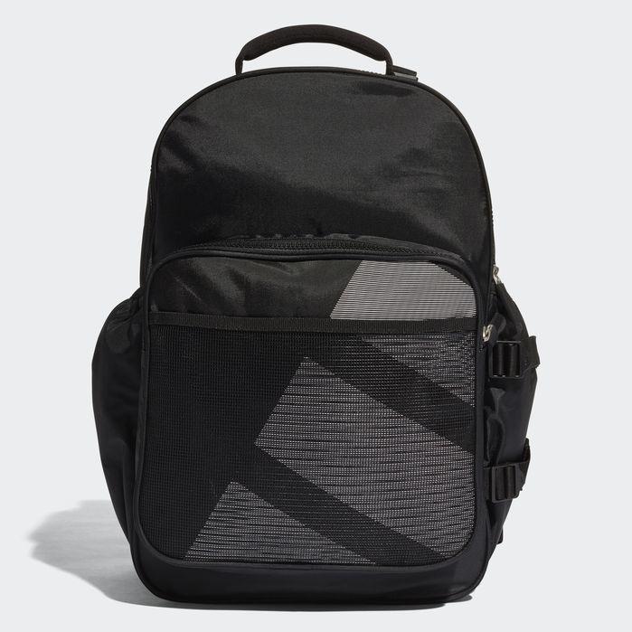 cb2cd1c103 EQT Classic Backpack | Products | Backpacks, Black backpack, Bags