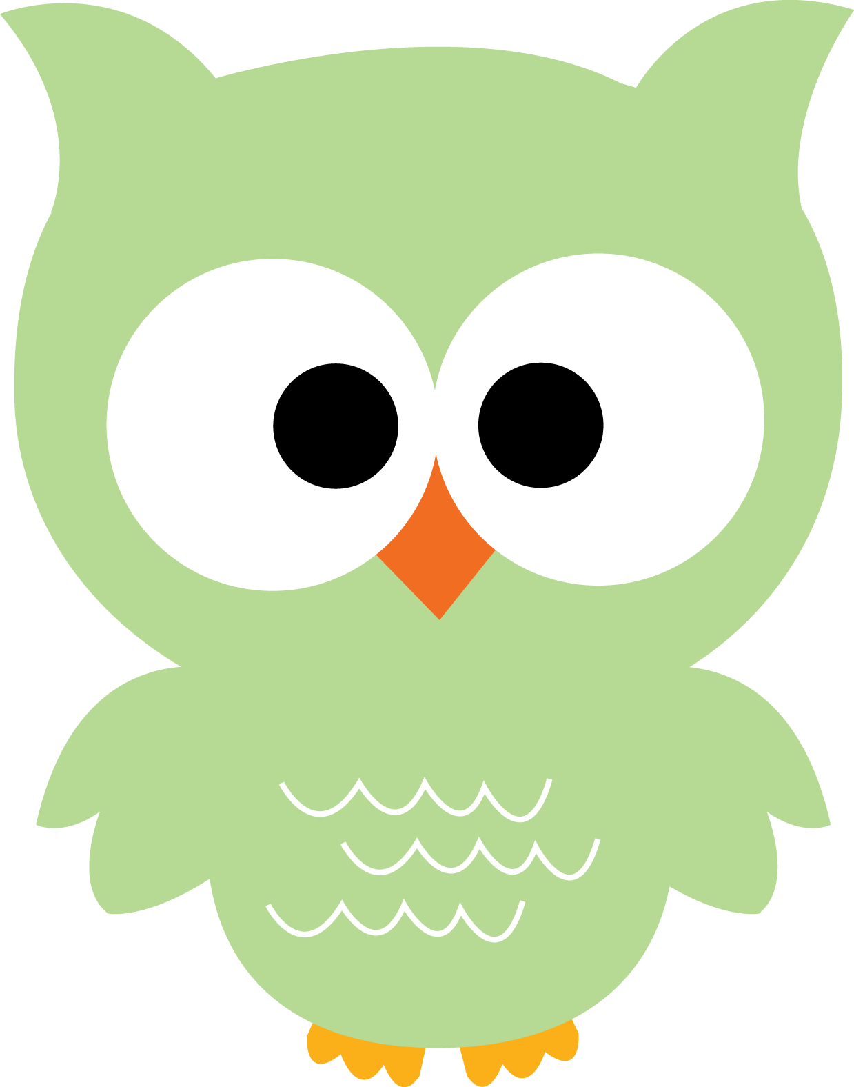 graphic about Printable Owl Templates named 20 Lovable Owl Printables! Ohh These types of are consequently lovely!!! Hence plenty of