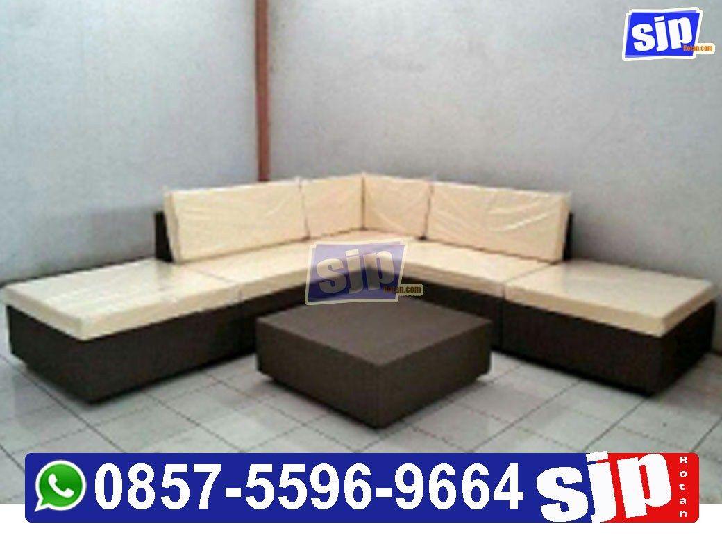 0857 5596 9664 Harga Sofa Rotan Indoor Harga Sofa Rotan Untuk Di Cafe Produsen Sofa Rotan Sintetis Ikea Ruang Keluarga Ide Dekorasi Rumah
