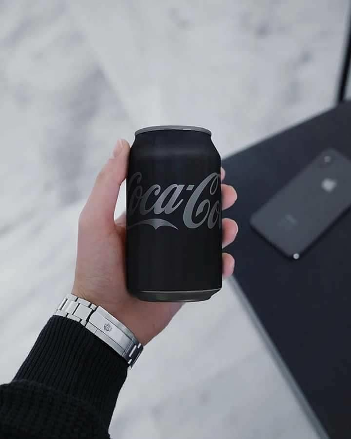 List of Cool Matte Black Wallpaper Iphone for iPhone X Free