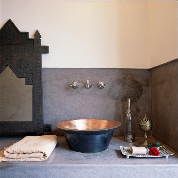 Ryad Dyor Marrakech - The Ryad's Official Photo Gallery