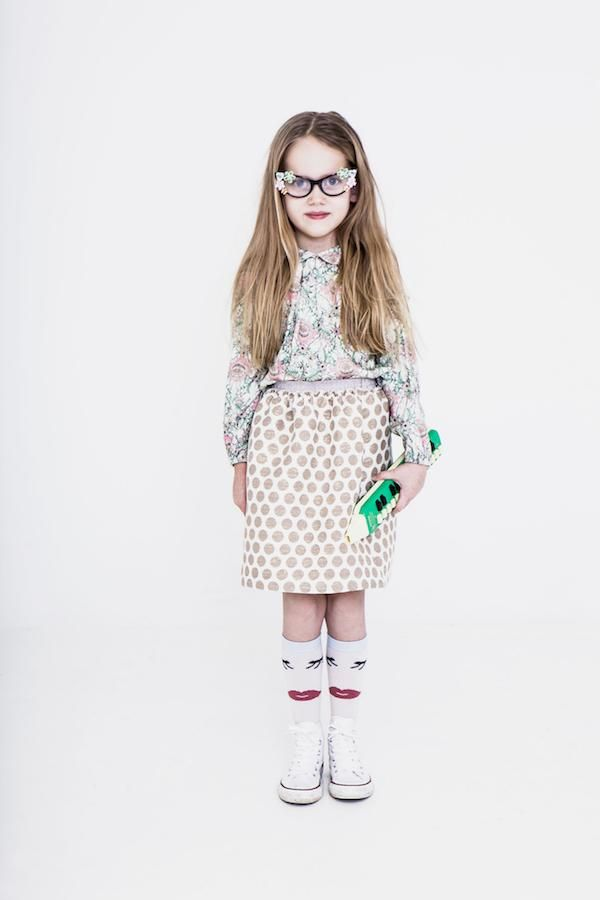 The Best Scandinavian Clothing Brands For Kids I 2020