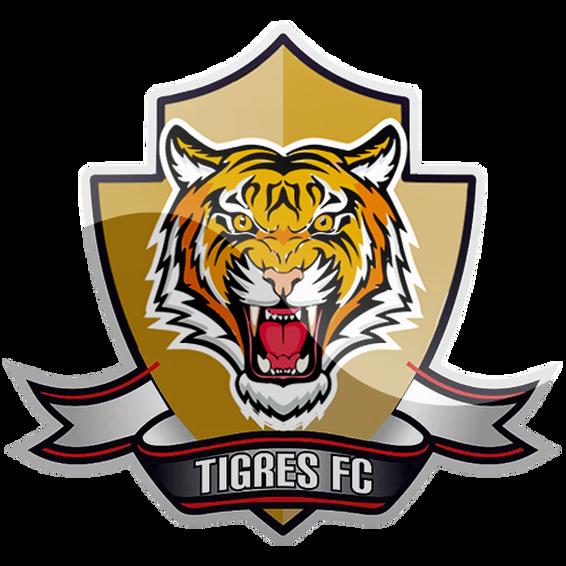 Pin en Logos Futbol Colombia