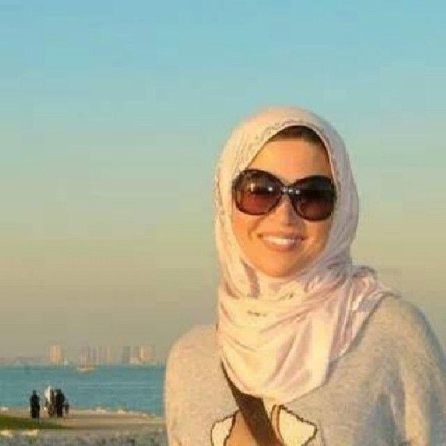 Instagram Photo By خديجة بن قنة Jan 21 2014 At 1 46pm Utc Sunglasses Women Square Sunglasses Women Square Sunglass