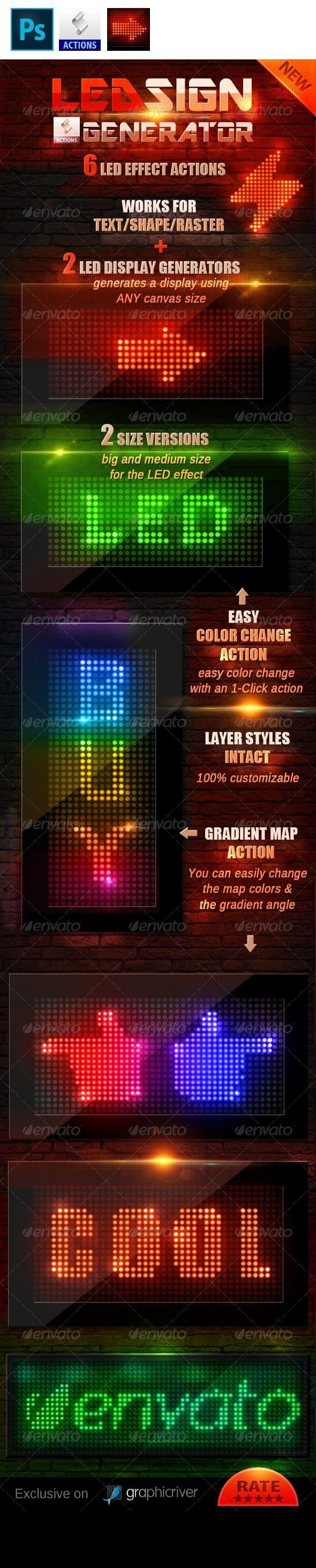clock display, display screen, lcd, led, led display, led