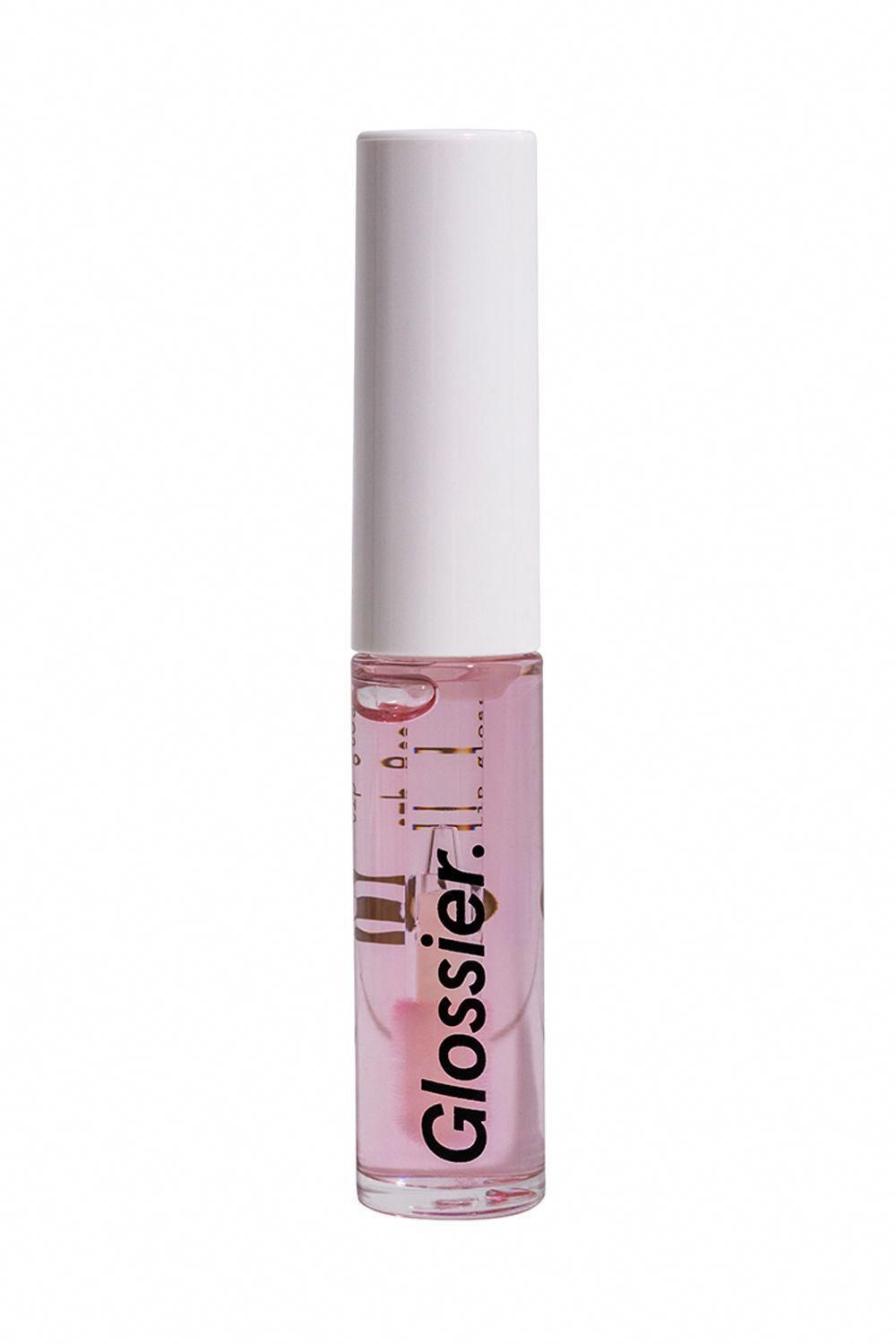 Glossier Lip Gloss Best Lip Gloss Glossier Lip Gloss Glossy Lips