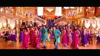 Kis Kisko Pyaar Karoon Movie S Songs Name 1 Jugni Peeke Tight Hai Version 1 2 Bam Bam Movie Songs Hindi Movie Song Songs