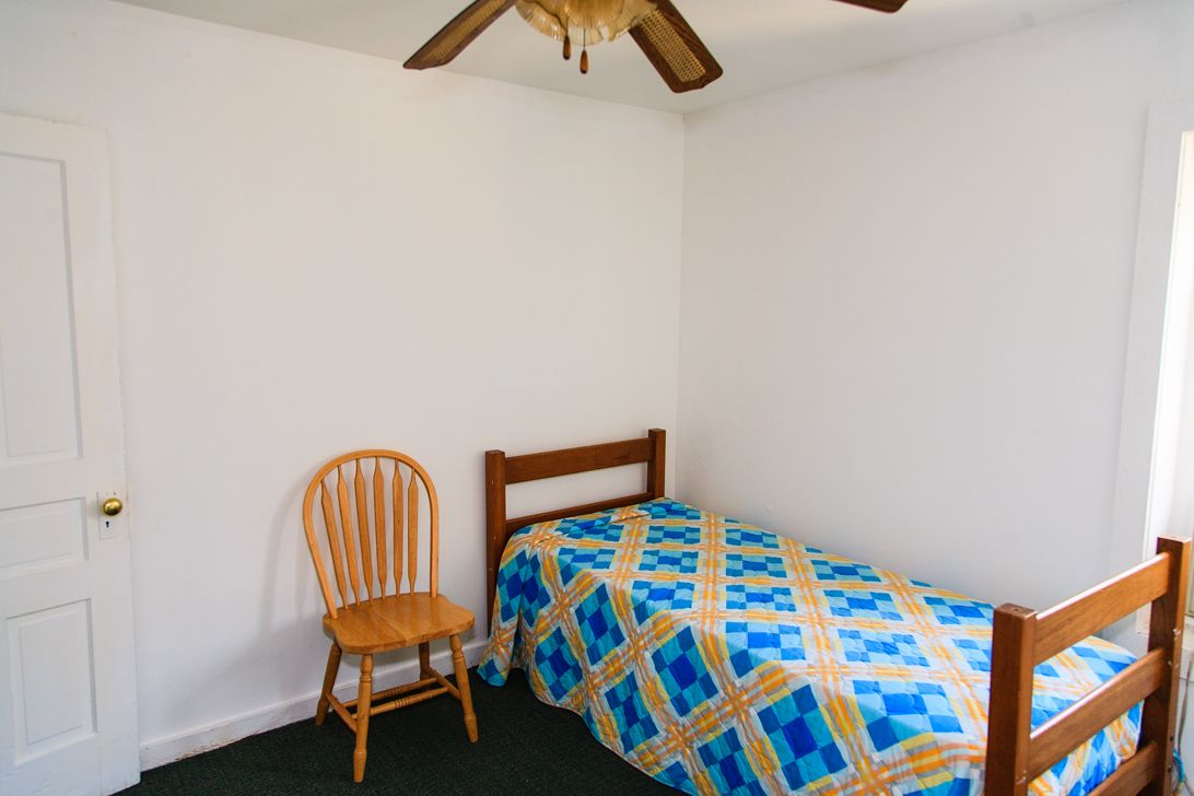 For Affordable Housing Rentals In Dayton Oh Rely On John Poley Ud