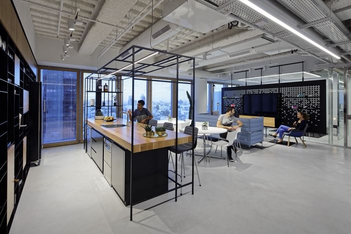 office design companies office. Tech-company-office-design-5 Office Design Companies T