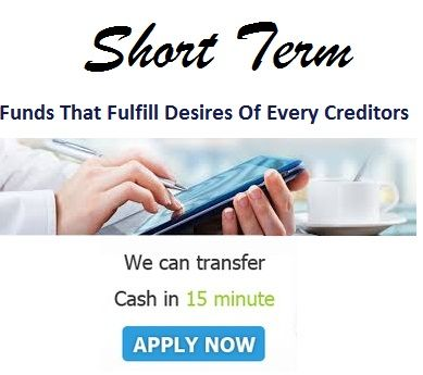 Payday loans no mobile number image 2