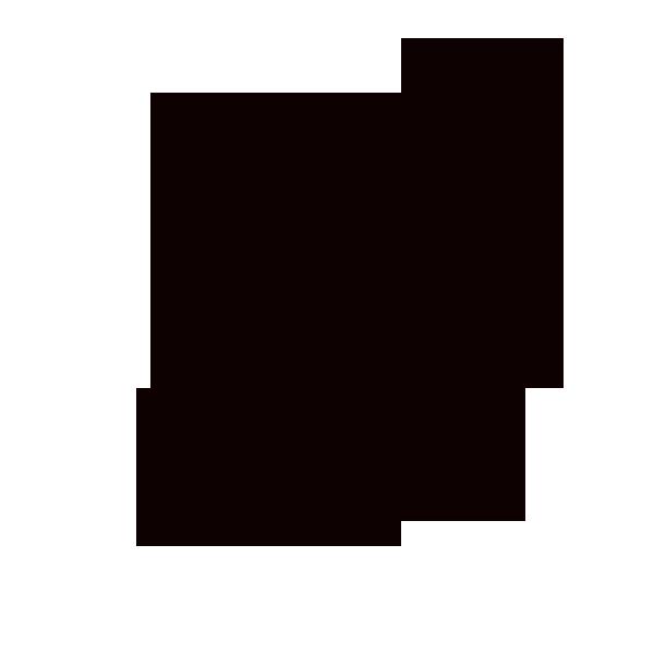 مخطوطات عيدكم مبارك 2014 مفرغة منتديات درر العراق Eid Cards Cards Art