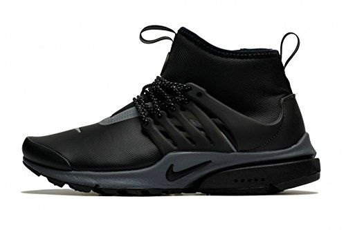 Wmns Nike Air Presto Mid Utility 859527002 Be Sure To Check Out This Awesome Product Nike Air Presto Womens Running Shoes Women Shoes