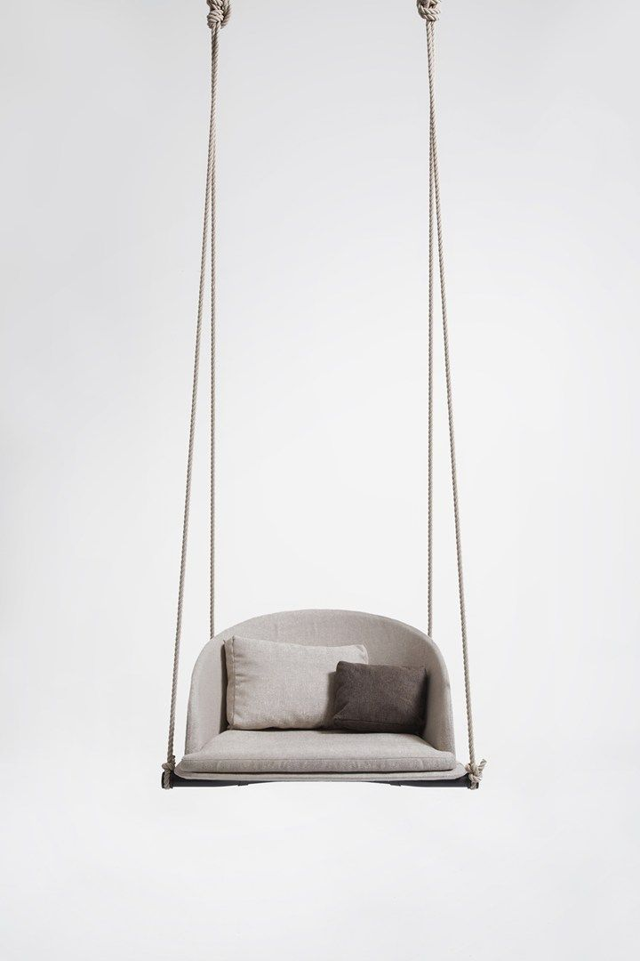 Eden, the new Talenti collection designed by Marco Acerbis Perfect ...