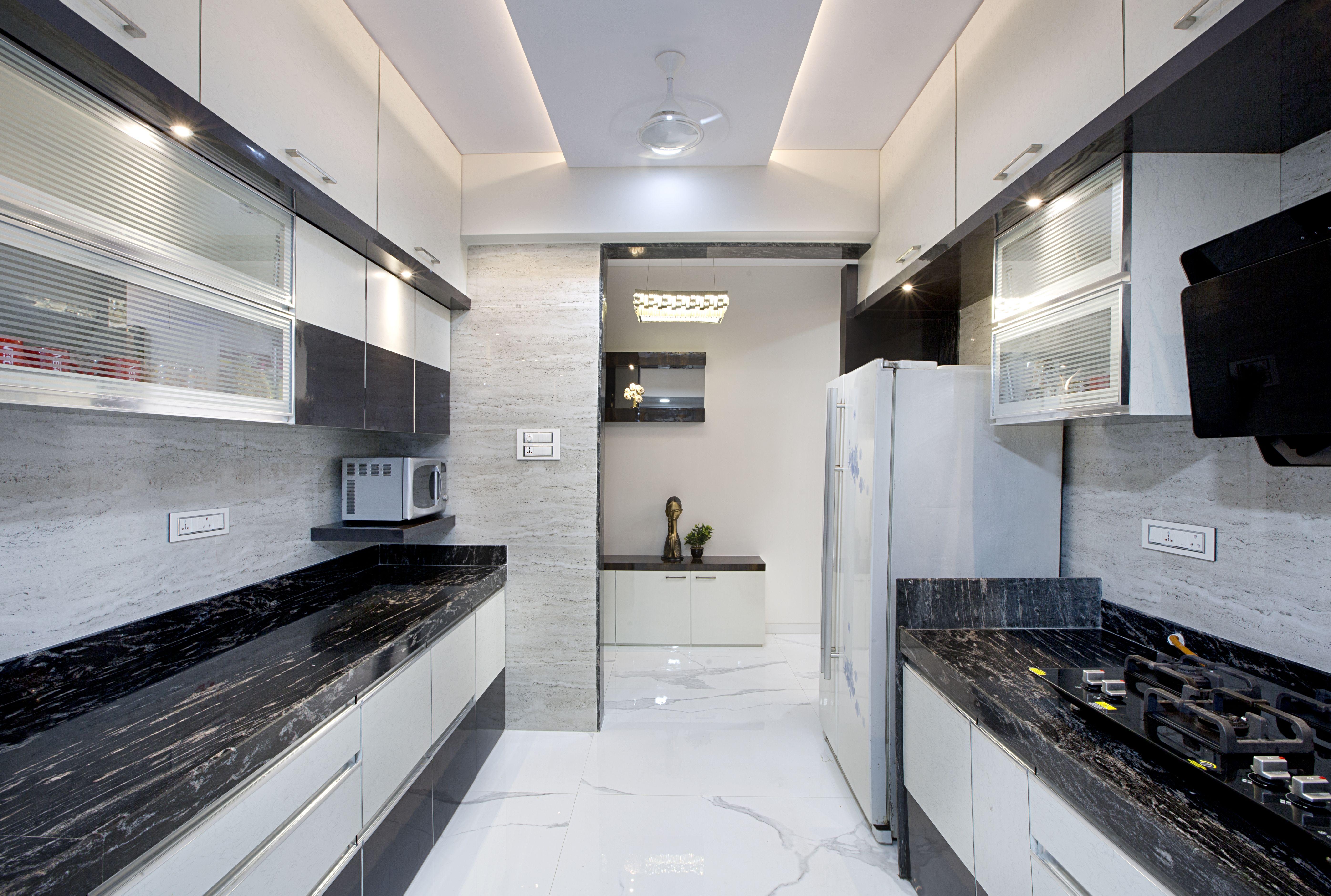 Interior Designers In Mumbai Commercial Interior Design Kitchen Design Home Interior Design