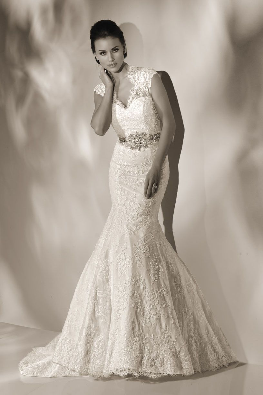 Name brand wedding dresses  Name TAYLOR Style   wedding  Pinterest  Wedding Wedding