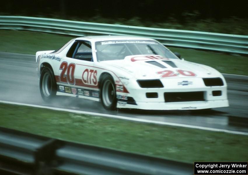Pin On Dragraces Cars Race
