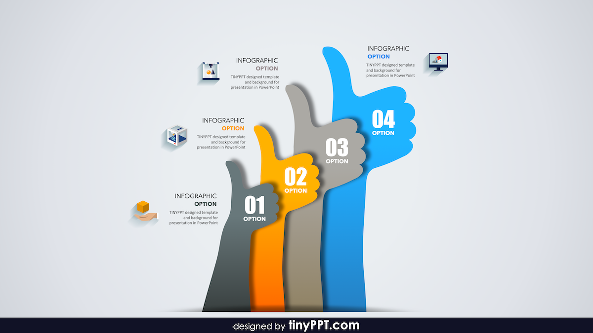 3d Powerpoint Templates Free Powerpoint Template Free Powerpoint Powerpoint Quiz Template
