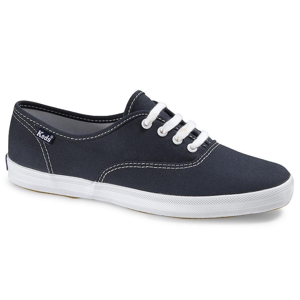 5015f74a5f43 Keds Champion Women s Oxford Shoes
