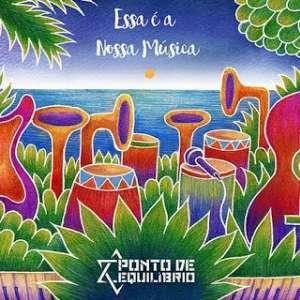 MUSICOTERAPIA BAIXAR CD