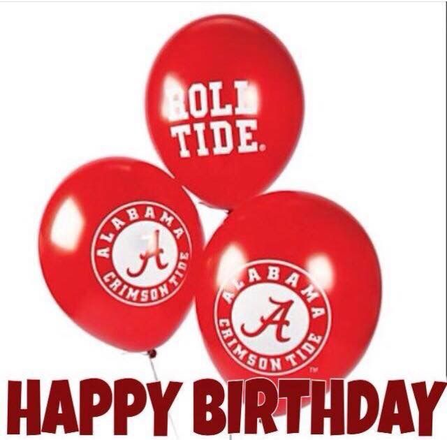 Pin by Pamela Renfro on Alabama Pinterest Alabama Roll tide and