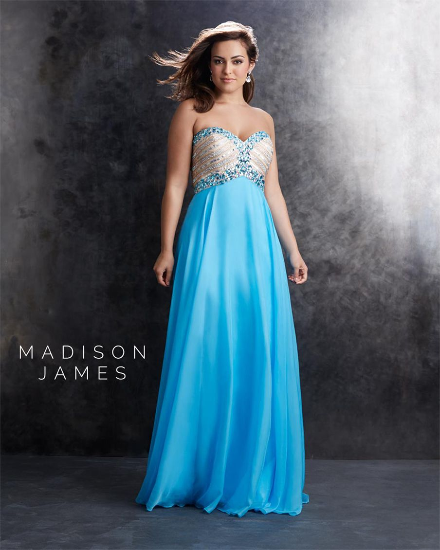 Madison james collections style w madison james plus