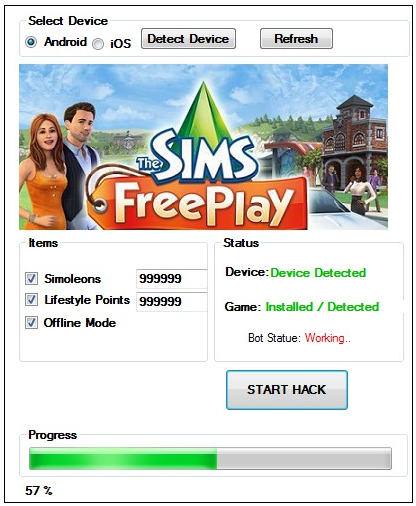 How To Get A Lot Of Money On Sims Freeplay : money, freeplay, Freeplay, Cheats, Unlimited, Money, Enables, Generate, Sims,, Gratuit,, Détective