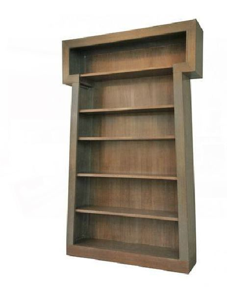 Spinx Bookcase