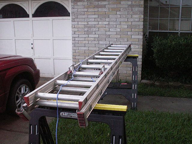 New Ladder For Me Ladder Multi Ladder Foldables